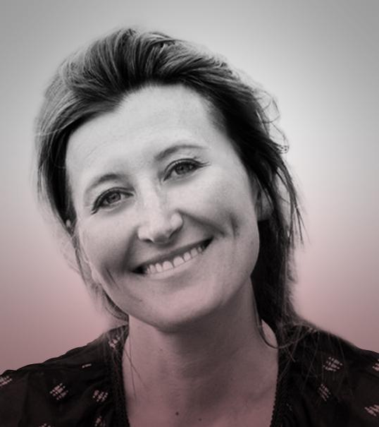 Eveline van Veelen